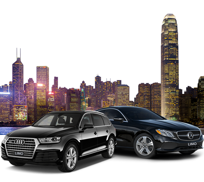 Best Limo Car Services in Melbourne