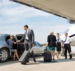 Airport Transfer Limousine Services Melbourne
