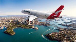 Airport transfer Sydney