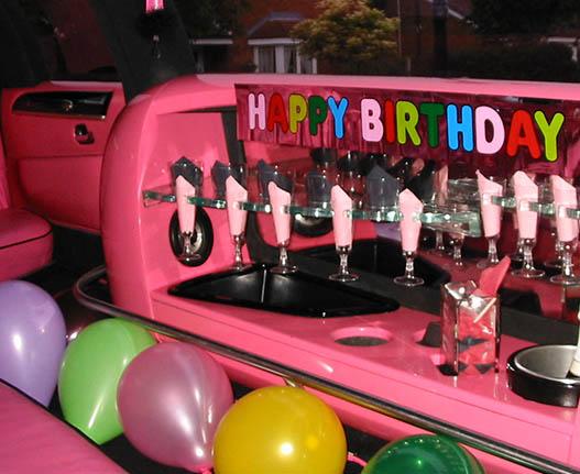 Top Birthday Party Destinations in Heathmont
