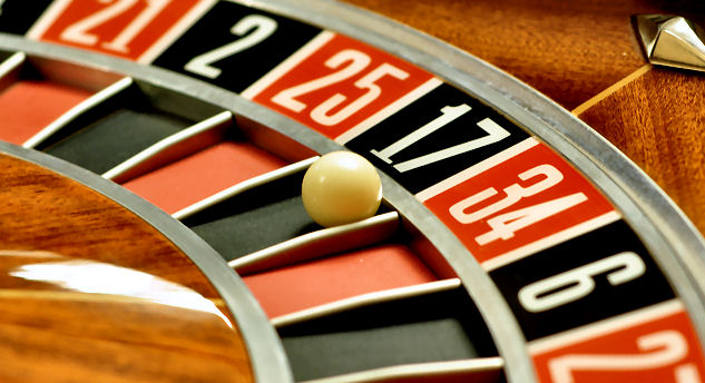Casinos Limo Hire Melbourne