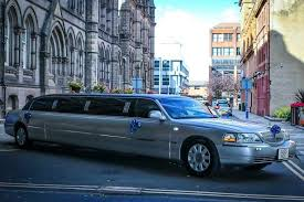 Tips For Choosing The Best Limousine Service