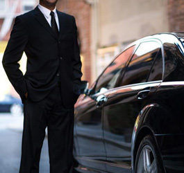 Best Event Limo Services Melbourne