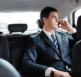 Best Limo Car Services Melbourne