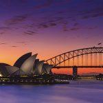 Chauffeur Cars In Sydney