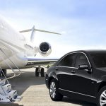 Airport Transfer Melbourne To Geelong