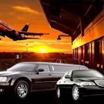 Airport Transfer Melbourne To Avalon
