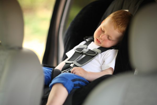 Taxi With Baby Seats Sydney Hire Taxi With Baby Seats Sydney