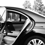 Chauffeur Car Melbourne To Bendigo