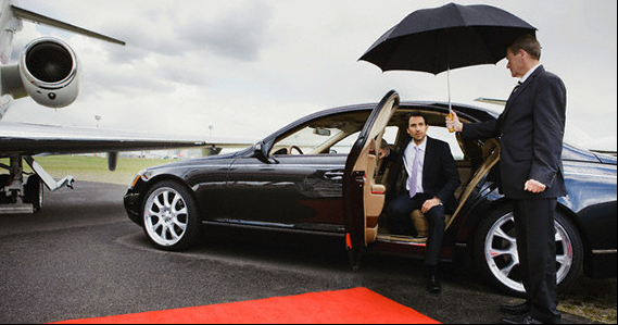 Airport transfer Melbourne to Burwood
