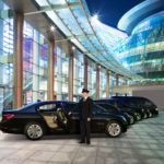 Top 10 Qualities Of Chauffeur Driver