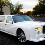 Top Benefits Of Limo Services
