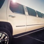 Top Myths About Limousine Services