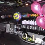 Birthday Party Hire In Avalon