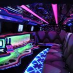 Night Party Limo Hire In Werribee